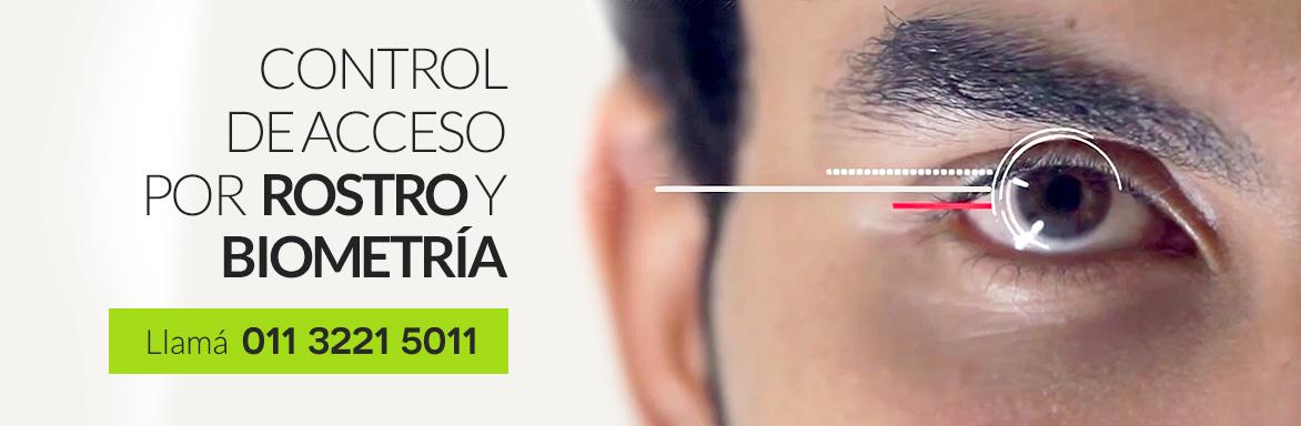 acceso-rostro-biometria2.jpg